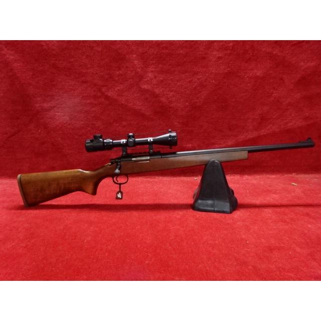 VSR-10・M40ウッドストックカスタム