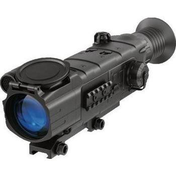 SIGHTRON デジタルナイトビジョン ライフルスコープDIGISIGHT N750 Weaver 76312