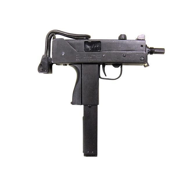 DENIX MAC11