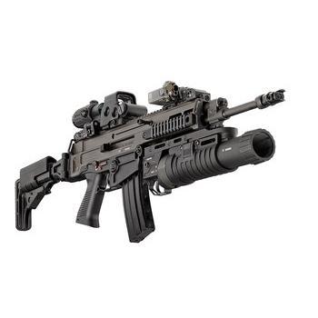 ASG Cz805 BREN