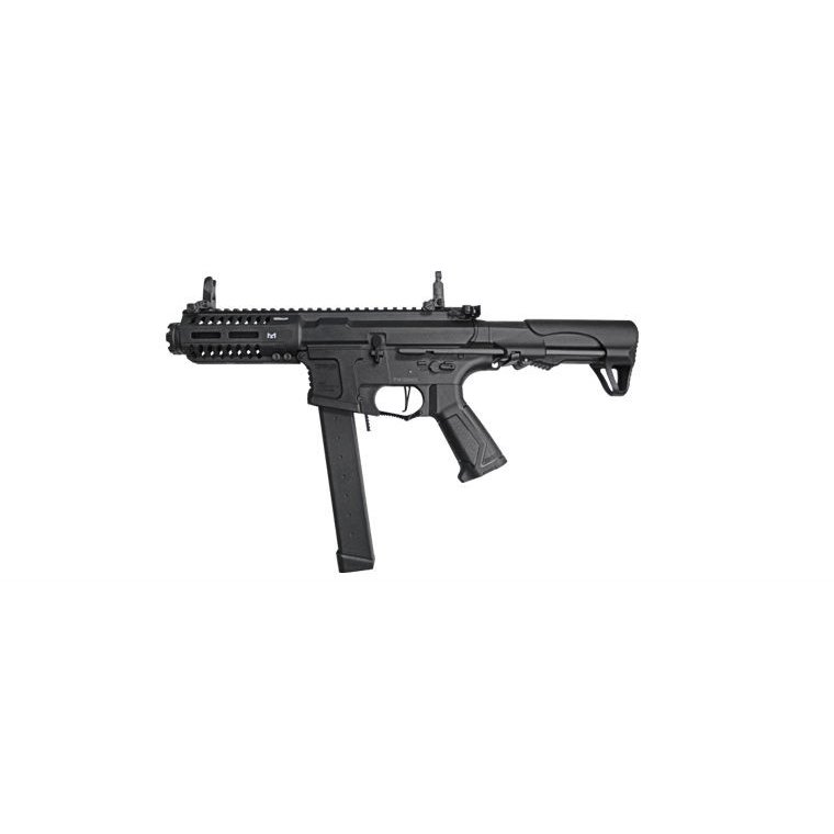 G&G ARMAMENT 電動ガン ARP 9 (バッテリー・充電器別売) [EGC-ARP-9MM-BNB-NCS]