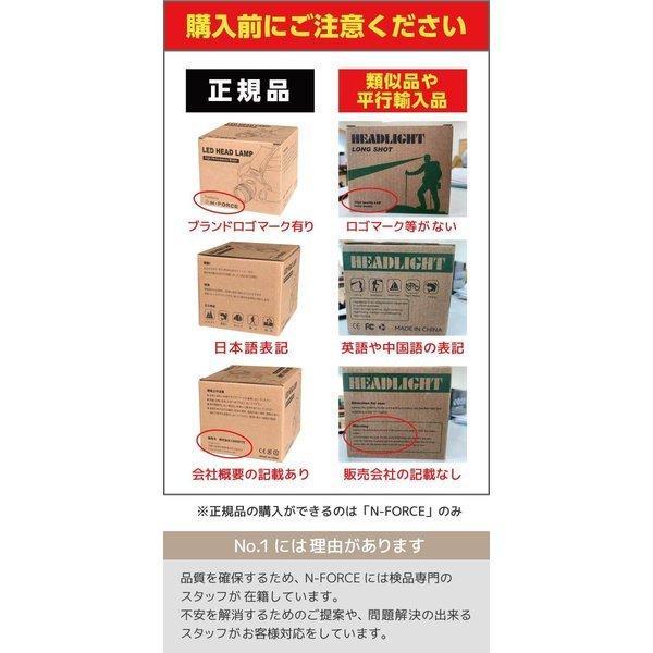 ヘッドライト 充電式 超強力 LED ヘッドランプ 釣り 登山 最強ルーメン アウトドア キャンプ 登山 LEDヘッドライト|moko2|02