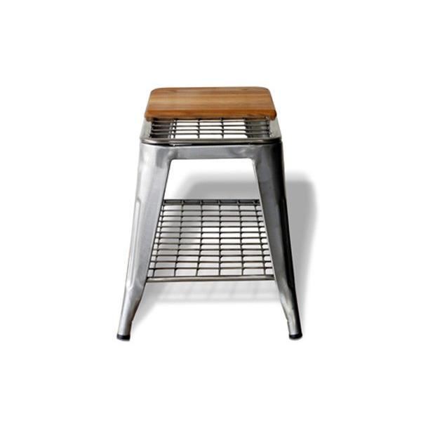 ベンチ 傘立て アンブレラスタンド 玄関先収納 椅子 1281|moku-moku|16