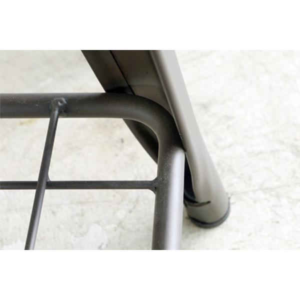 ベンチ 傘立て アンブレラスタンド 玄関先収納 椅子 1281|moku-moku|05