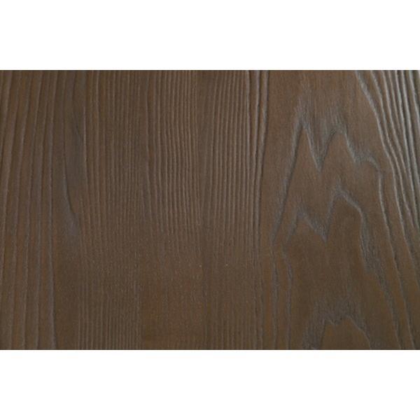 ベンチ 傘立て アンブレラスタンド 玄関先収納 椅子 1281|moku-moku|06