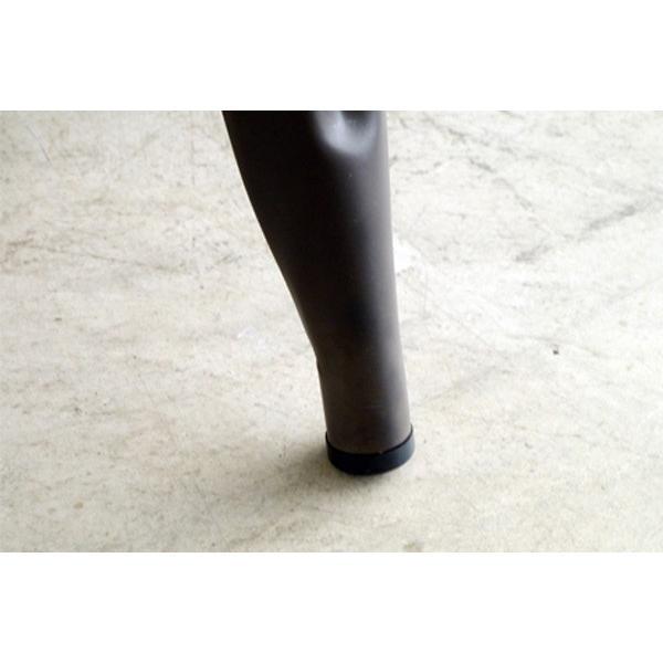 ベンチ 傘立て アンブレラスタンド 玄関先収納 椅子 1281|moku-moku|08