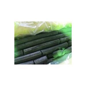 小丸状オガ炭10kgx3--30kg、セット販売、天然備長炭、国産特級