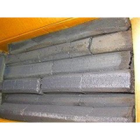 オガ炭10kgx3--30kg、ハイグレード 福化国産オガ備長炭、長時間燃焼、煙少なく、高硬度