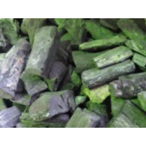 中国備長炭、徳割小、15kg×2−−30kg、 Sサイズ、5〜10cm、馬目樫焼鳥、焼き肉、炭焼き料理