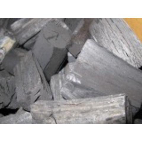 岩手切炭、6kg×3−−18kg昔からの黒炭、長期実績木炭、いろり、火鉢、コンロ、香り良く火力強い