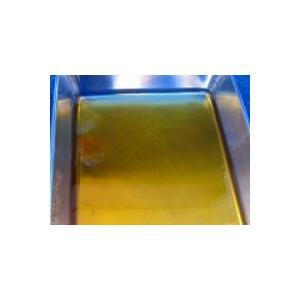木酢液、紀州備長炭からの木酢液 20L