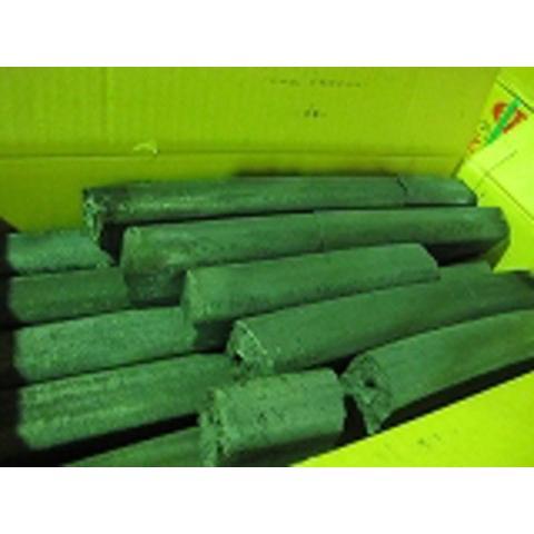 伊予オガ炭、愛媛 国産オガ炭 特級10kg×6−60kg
