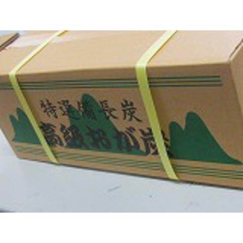 1級オガ備長炭 10kg×3箱 中国産高級1級オガ炭 30kg 新作製品、世界最高品質人気! 再販ご予約限定送料無料