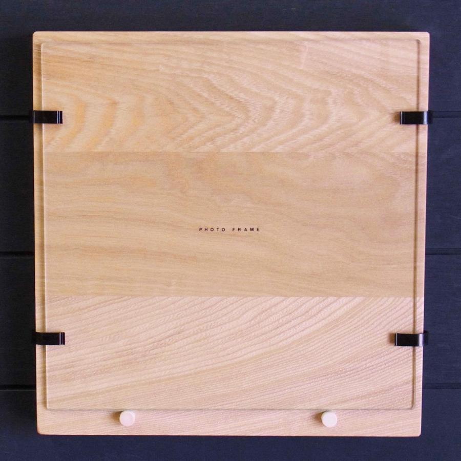 木のオリジナルフォトフレーム(栓)|mokuzoukousya2