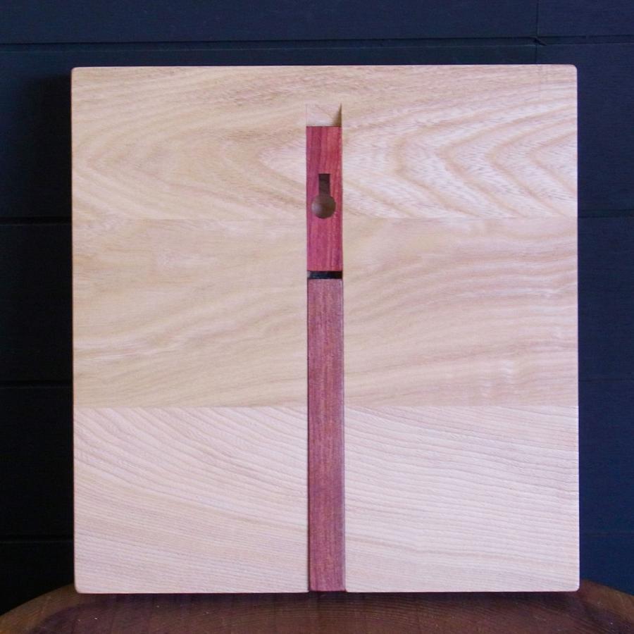 木のオリジナルフォトフレーム(栓)|mokuzoukousya2|04