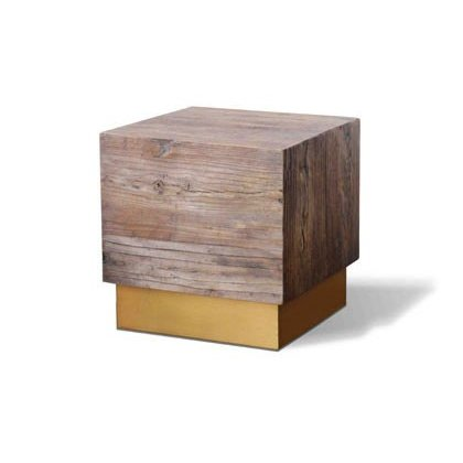 MOSH/モッシュ 45サイドテーブル 「Inca/インカ」