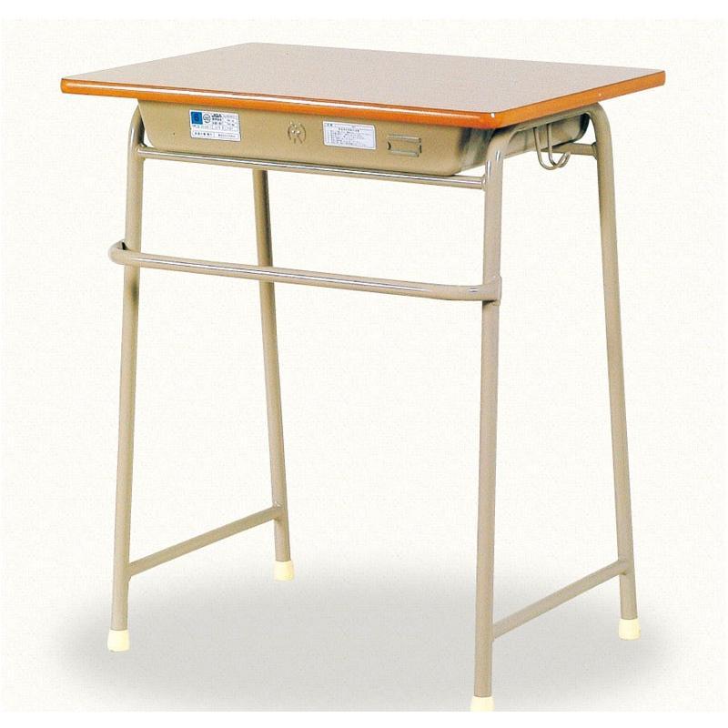 教室用固定机 MD4565 MD4565