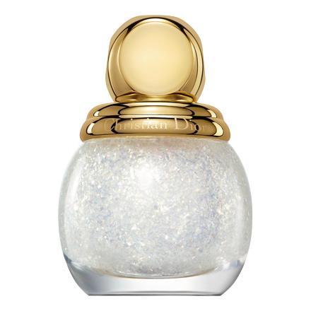 限定 Dior ディオール ディオリフィック グリッター ギフ_包装 トップ 並行輸入品 ゴールデン メール便NG スノー コート #001 爆買いセール