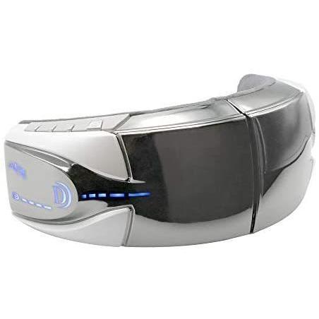 おすすめ特集 ドクターエア 3DアイマジックS EM03 WH 4580235555682 ご購入下さい ※本文をご確認の上 激安挑戦中
