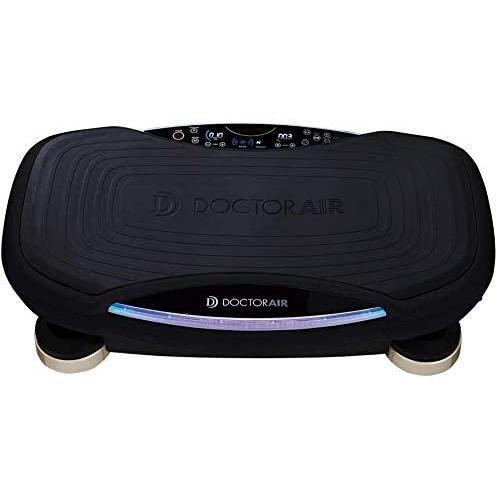 ドクターエア 3DスーパーブレードPRO SB06 送料無料 新品 BK おすすめ特集 4580235559598 ※本文をご確認の上 ご購入下さい