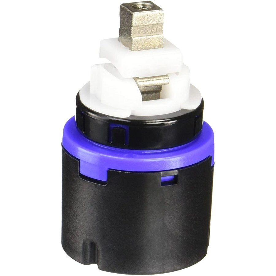 大放出セール SANEI 混合栓補修部品 ついに再販開始 シングルレバー用カートリッジ SANEI純正部品 PU101-9X
