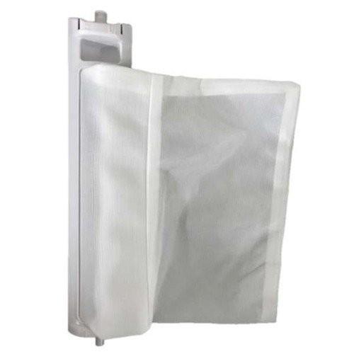 メーカー純正品 ES-LT1 クリックポスト200円送料 SHARP 洗濯機用 オンライン限定商品 シャープ 25%OFF