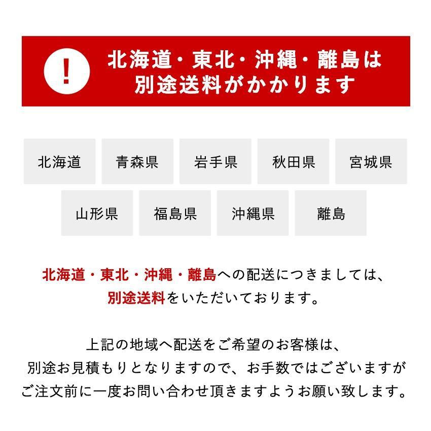 替え座面クッション2個セット ソファーAmelie(アメリ)専用|momu|06