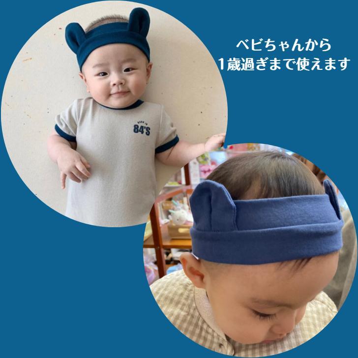 出産祝い おむつケーキ  オムツケーキ 男の子 スマイルスター プチ ギフト monkeypanda333 04