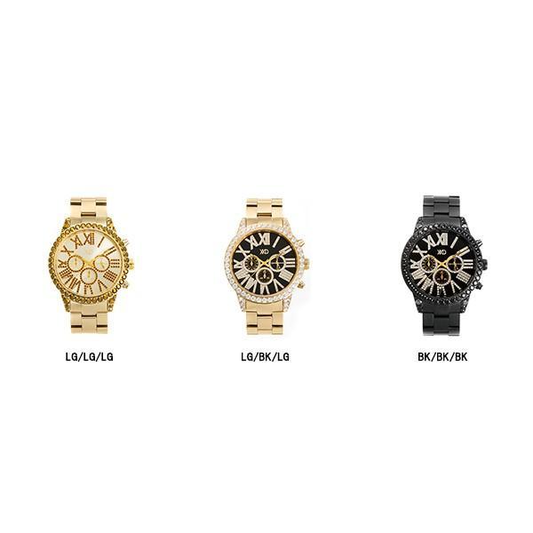 【5%OFF】 腕時計 スワロフスキー キュービックジルコニア FACEAWARD 爪止め XXDIAMOND XXD001, 豊かな生活を提案する店スタイリア 9b65aefe