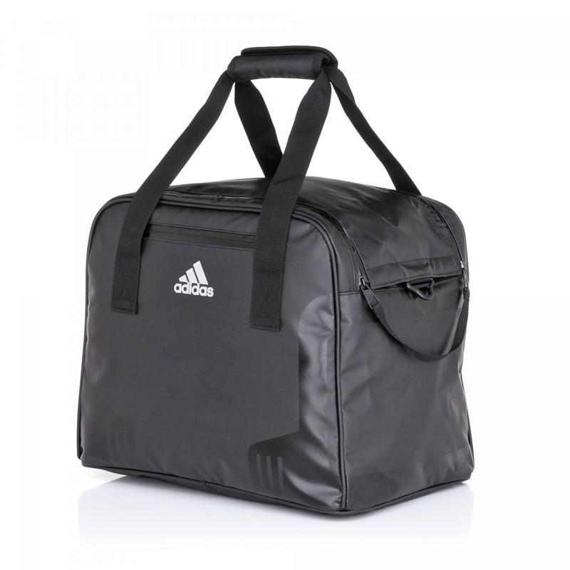 a71ee4fe18 New 容量UP!! adidas アディダス モータースポーツ ヘルメットバッグ ...