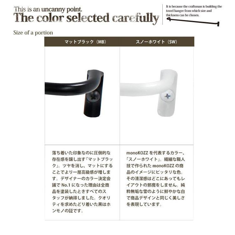 細パイプ/ハーフ/幅200mmサイズ(t-105-200)|monokozz|06