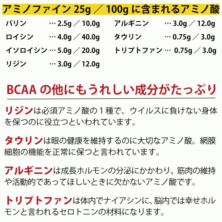【倍倍ストアでP最大12倍】犬 猫 ペット 用 BCAA アミノ酸 サプリメント 健康維持 腎臓療法食 タンパク質制限 栄養補給に<アミノファイン25g>|monolith-net|16