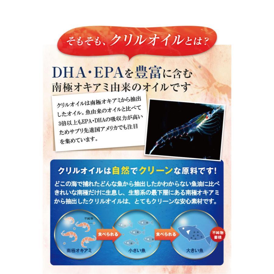 【本日ポイント12倍】犬 猫 ペット EPA DHA サプリメント サプリ ひざ 関節 心血管 脳 健康維持 抗酸化 オメガ3 クリルオイル 30粒|monolith-net|12