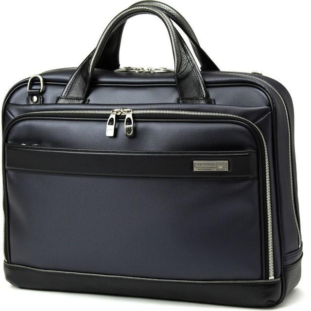 ビジネスバッグ - ブリーフケース アタッシュケース