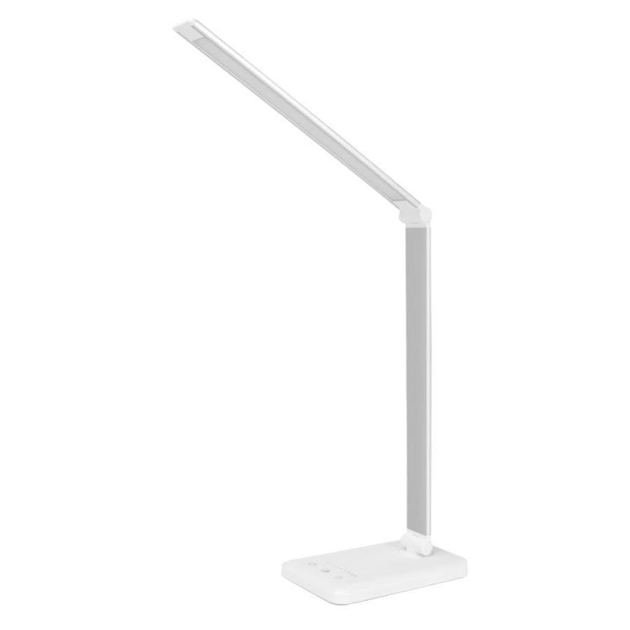 デスクライト LED 子供 目に優しい おしゃれ 充電 明るさ調整 タイマー 卓上 学習机|monostore1|16