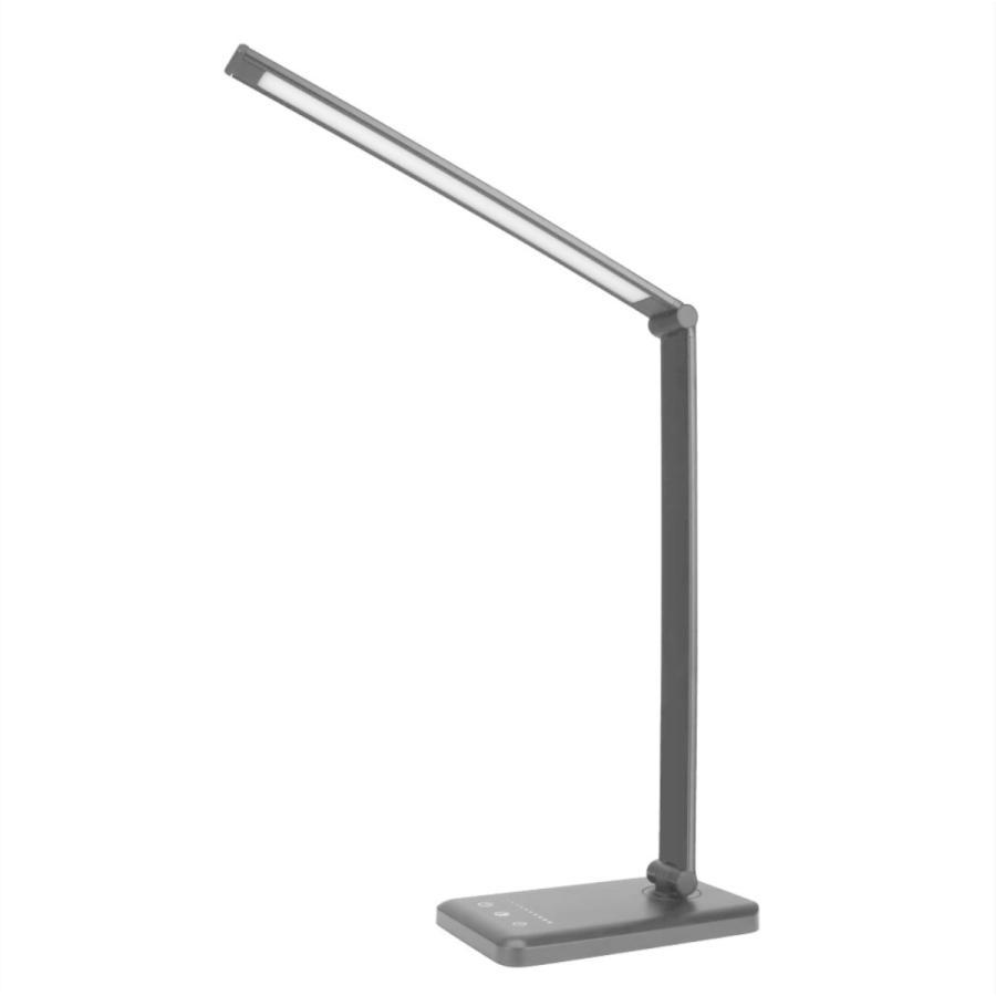 デスクライト LED 子供 目に優しい おしゃれ 充電 明るさ調整 タイマー 卓上 学習机|monostore1|17