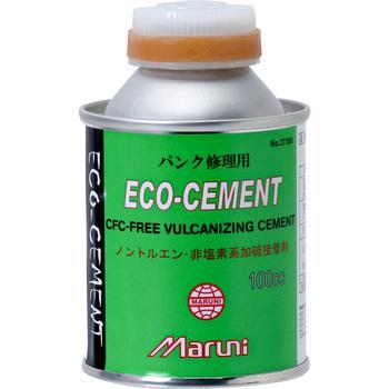 エコセメント マルニ N-109