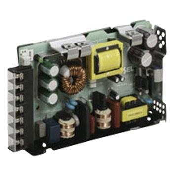 標準電源ユニットタイプ PBAシリーズ コーセル PBA600F-12