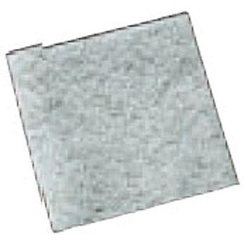 芯線ワイパー 小津産業 NE507