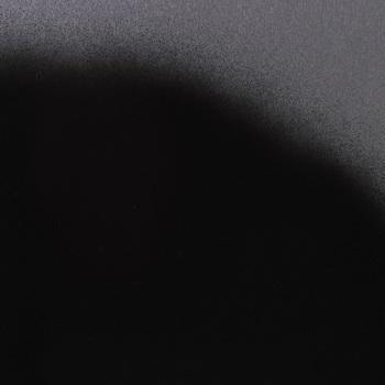 耐熱スプレー モノタロウ ブラック|monotaro|02