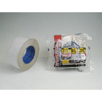 布両面テープ スリオンテック No.5320 40mm×15m