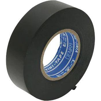 薄肉ハーネステープ Denka(デンカ) No.232W 0.10mm×25mm×25m