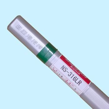 ステンレス用TIG溶接棒 ニツコー熔材工業 NS-316LR 1.6