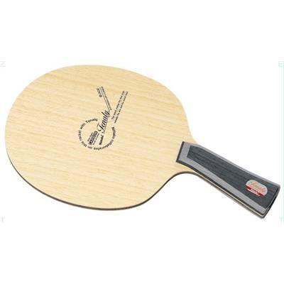 ニッタク(Nittaku) 卓球 ラケット テナリーカーボン NC0311