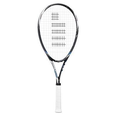 最新発見 ゴーセン(GOSEN) 400 ソフトテニス SRA4 ラケット アクシエス 400 ブルー (フレームのみ) グリップサイズG0 ブルー SRA4, エイブリー:b0aa4146 --- airmodconsu.dominiotemporario.com