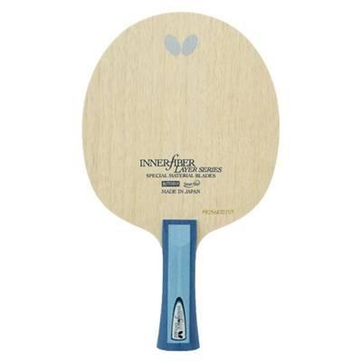 バタフライ(Butterfly) 卓球 ラケット インナーフォース・レイヤー・ALC FL 攻撃用シェーク 36701