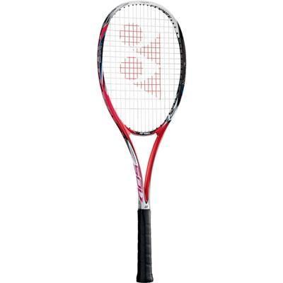 最新発見 ヨネックス(YONEX) [フレームのみ] ソフトテニス ラケット [フレームのみ] ネクシーガ50V NXG50V UXL0 ダークピンク(248) ネクシーガ50V UXL0, 平田村:38e519bb --- airmodconsu.dominiotemporario.com