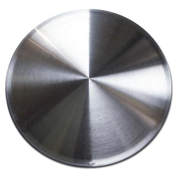 ムーンアイズ ムーンディスクMOON WHEEL DISCS IR 16インチ (1枚売り) mooneyes