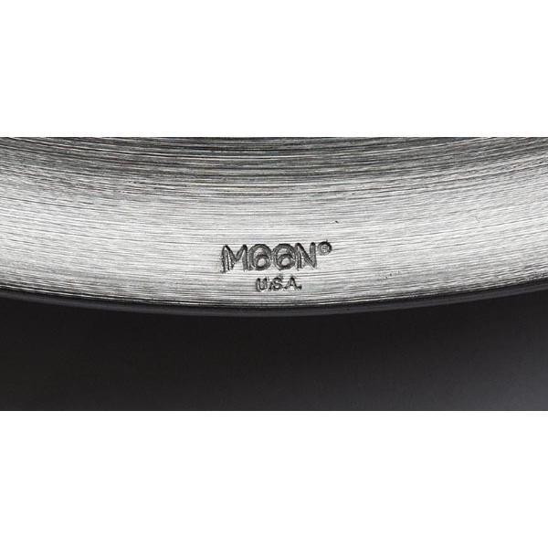 ムーンアイズ ムーンディスクMOON WHEEL DISCS IR 16インチ (1枚売り) mooneyes 02