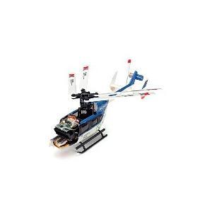 XK K124 6CHブラシレスEC145 3D6GシステムRCヘリコプターRTF|mophie|03